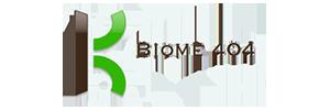 Biome 404